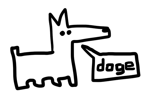 dogeispleased.png