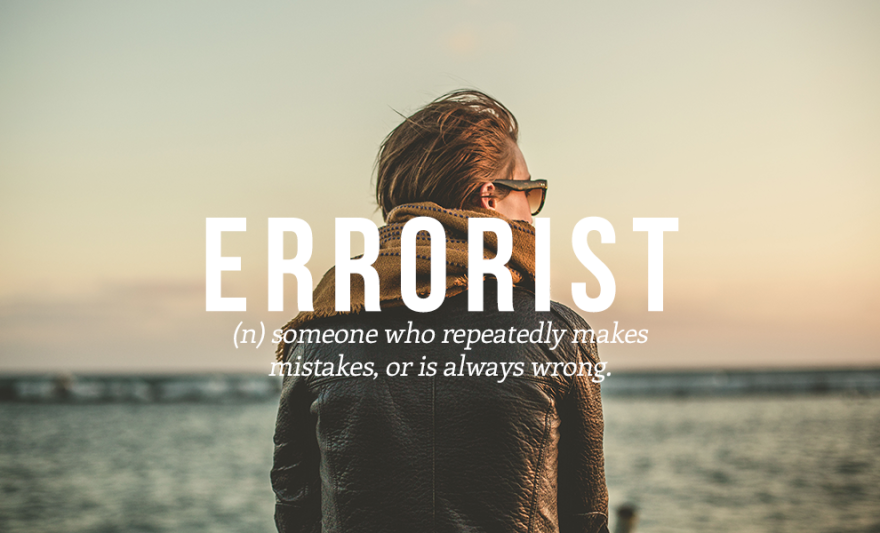 modern-word-combinations-urban-dictionary-8__880.png