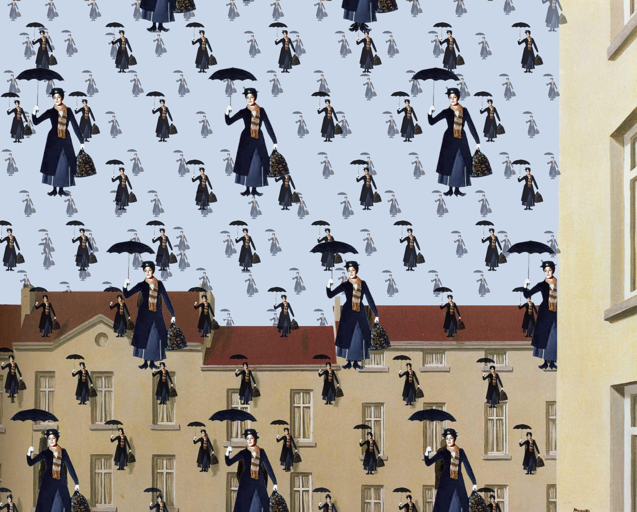 magritte-poppins.jpg
