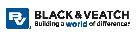 black-veatch-logo.png