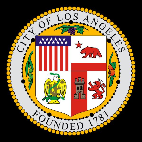 City-of-LA-logo.jpg
