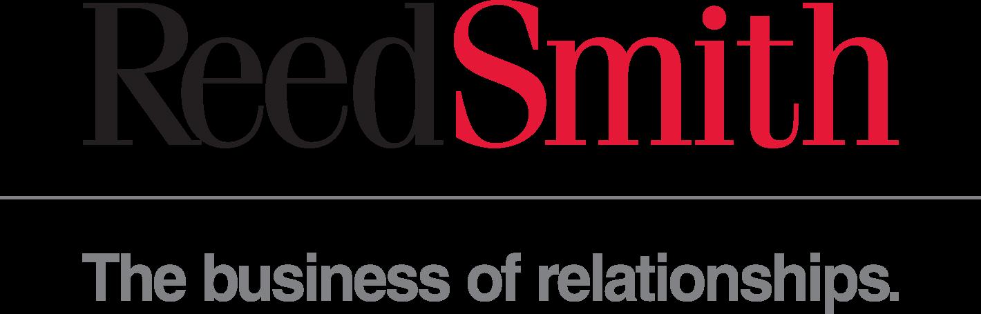 reed_smith_logo.jpg