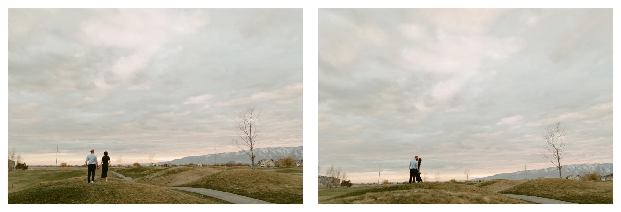 2018-03-25_0036.jpg