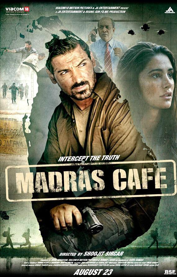 Madras Cafe - 2.jpg
