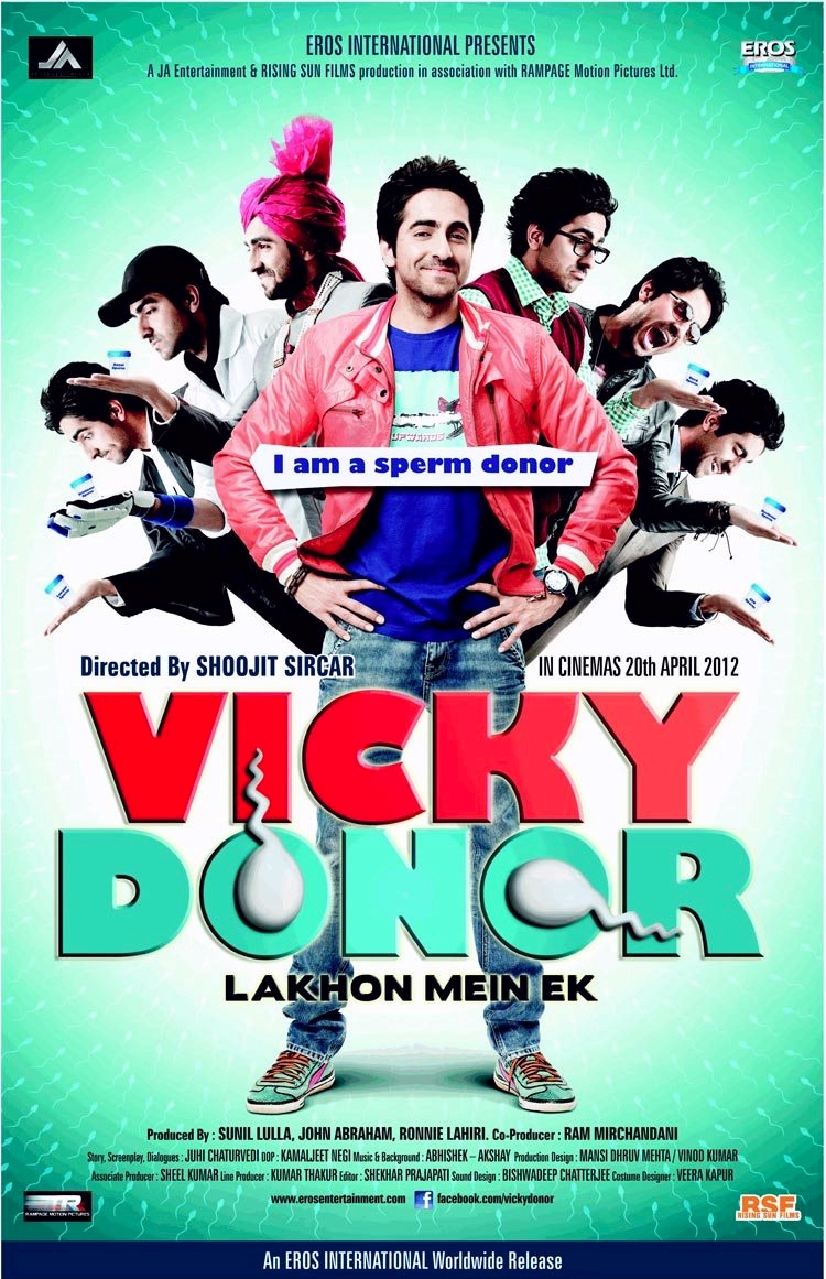 vicky-donor-poster (1).jpg