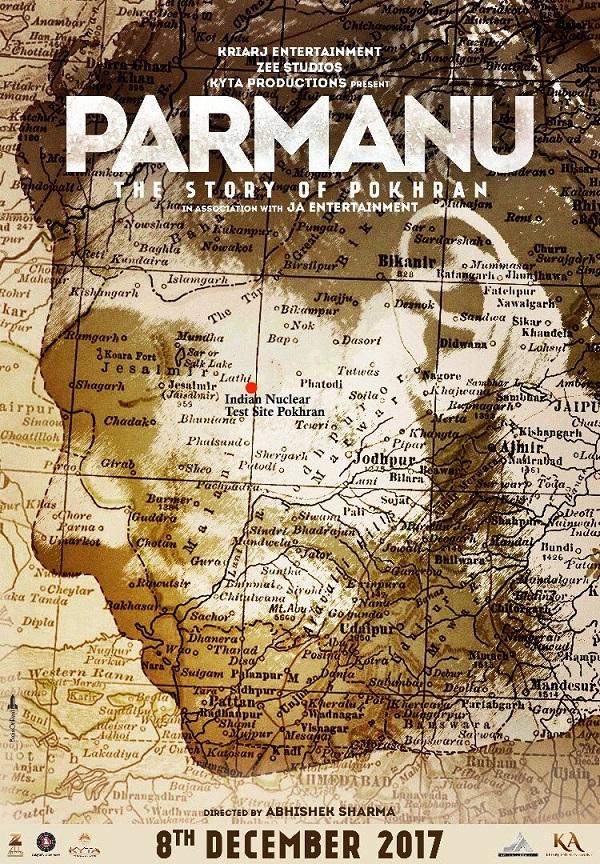 Parmanu first poster.jpg