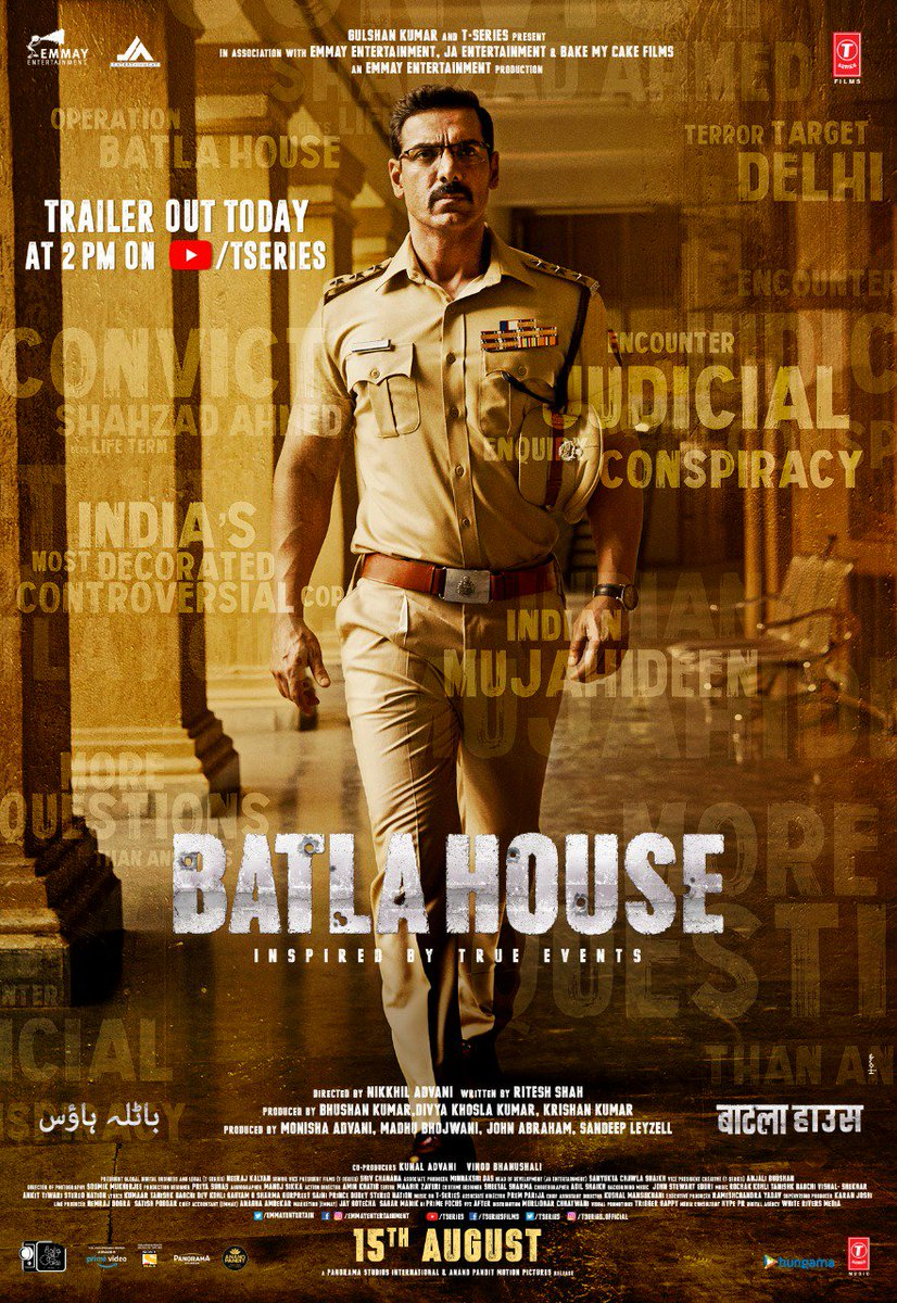 Batla House.jpg