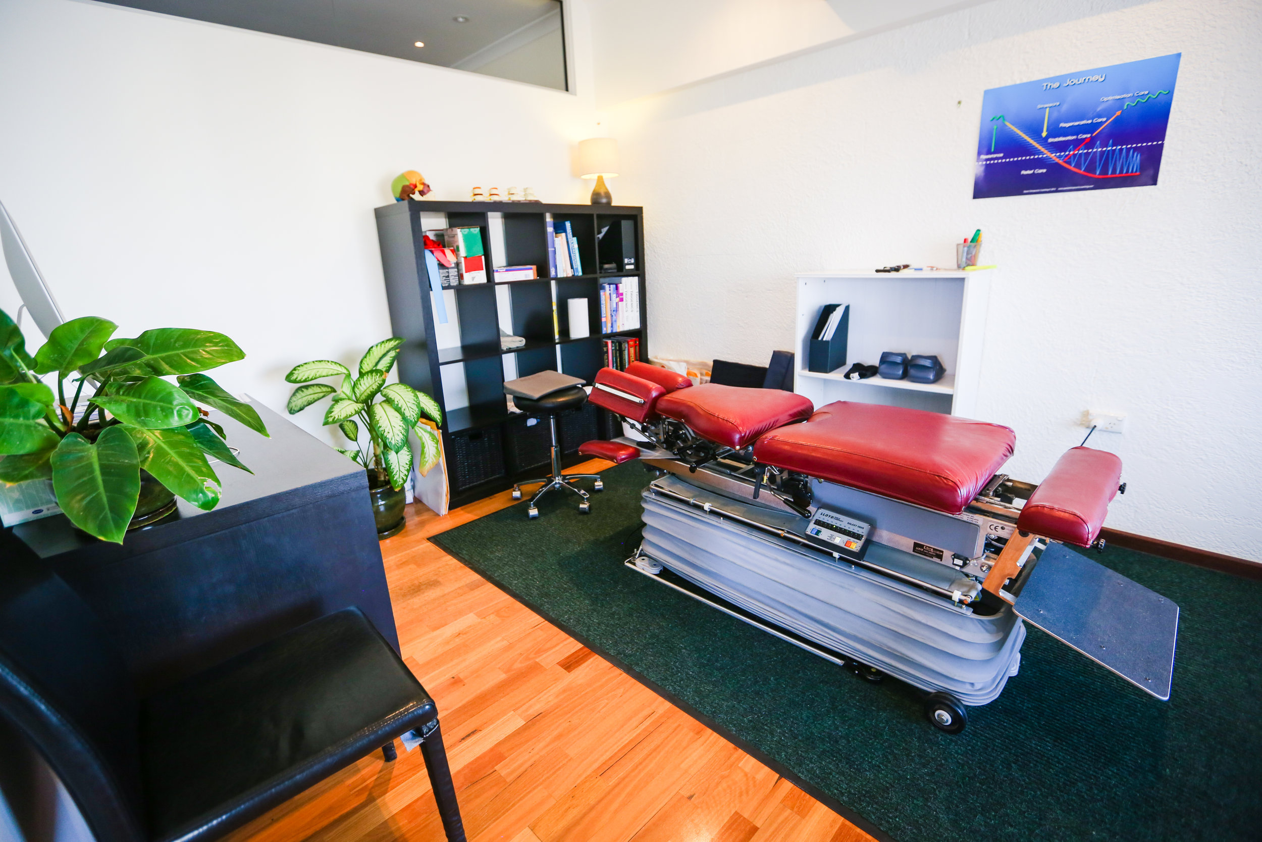 exmouth-chiropractic-clinic-1