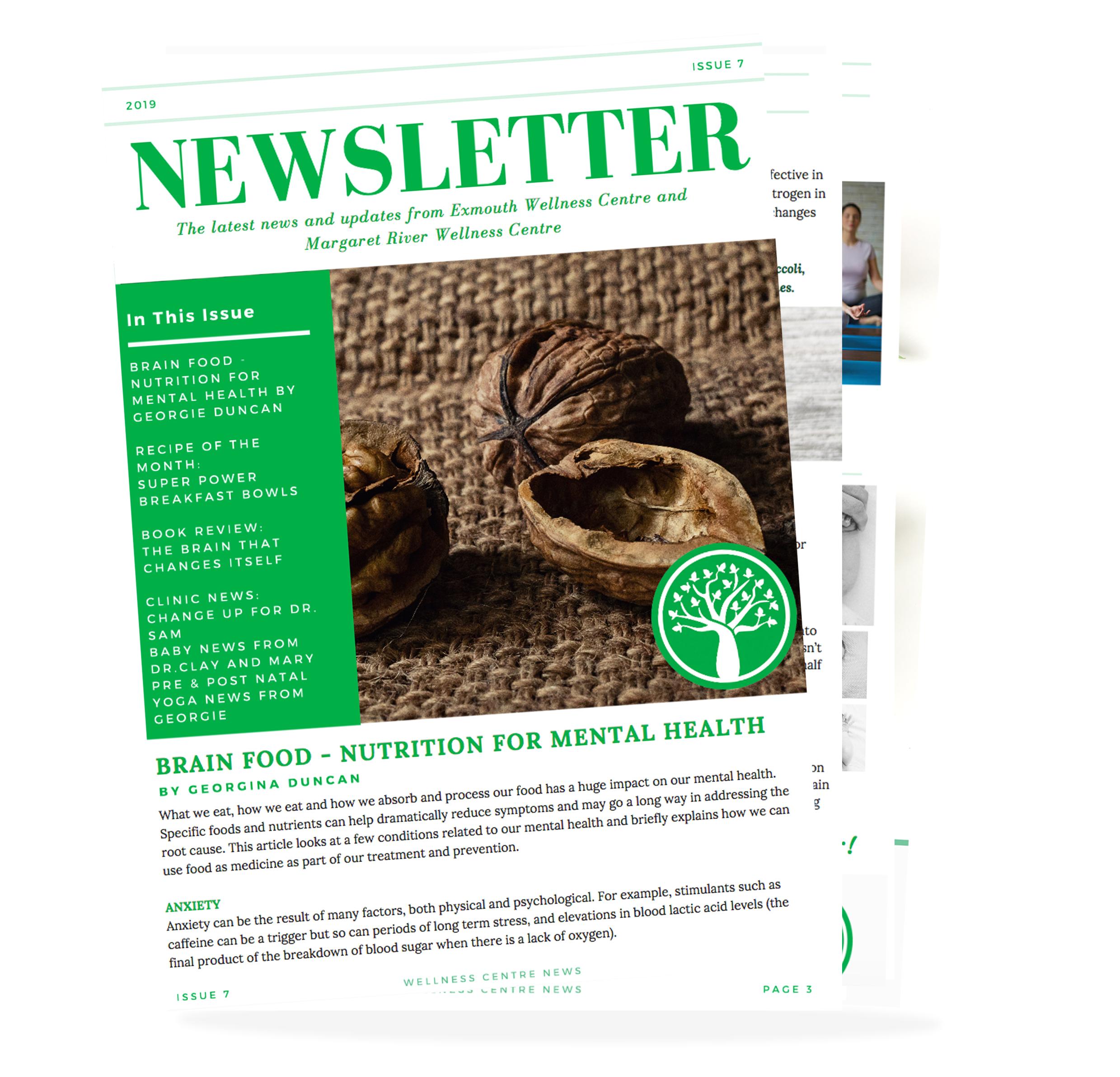Newsletter 7.jpg