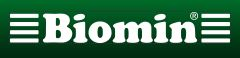 logo_biomin.JPG