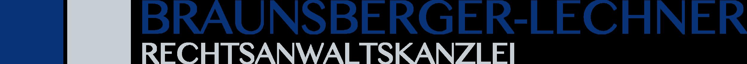 Logo_BBL_FINAL.png