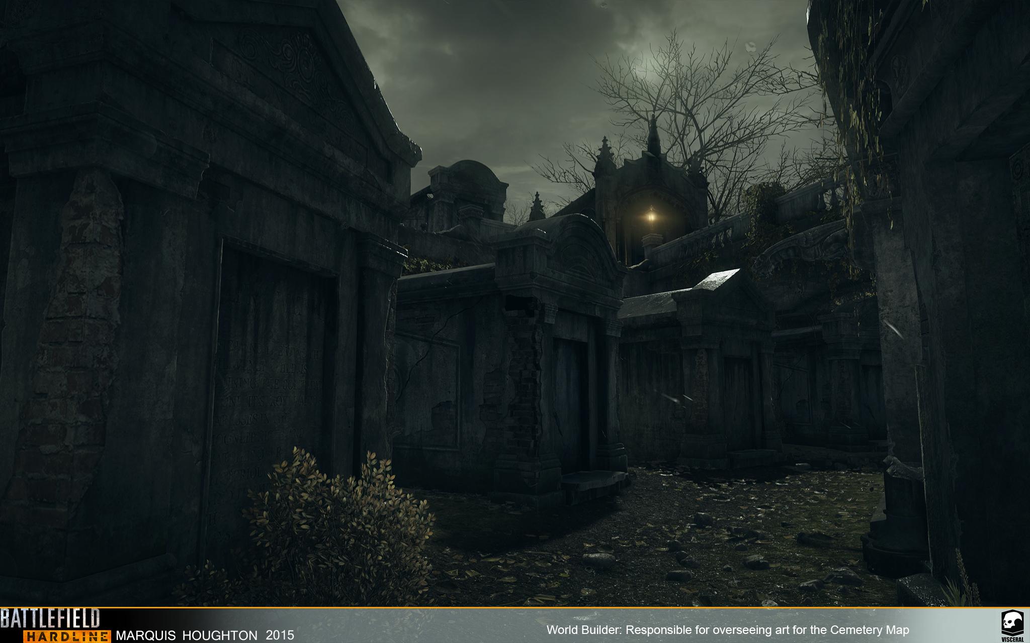 XP4_Cemetery_002.jpg