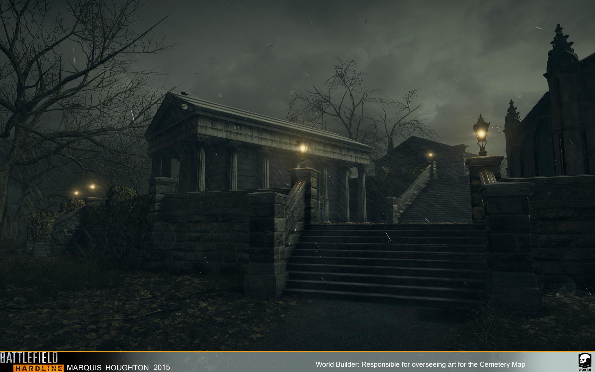 XP4_Cemetery_003.jpg