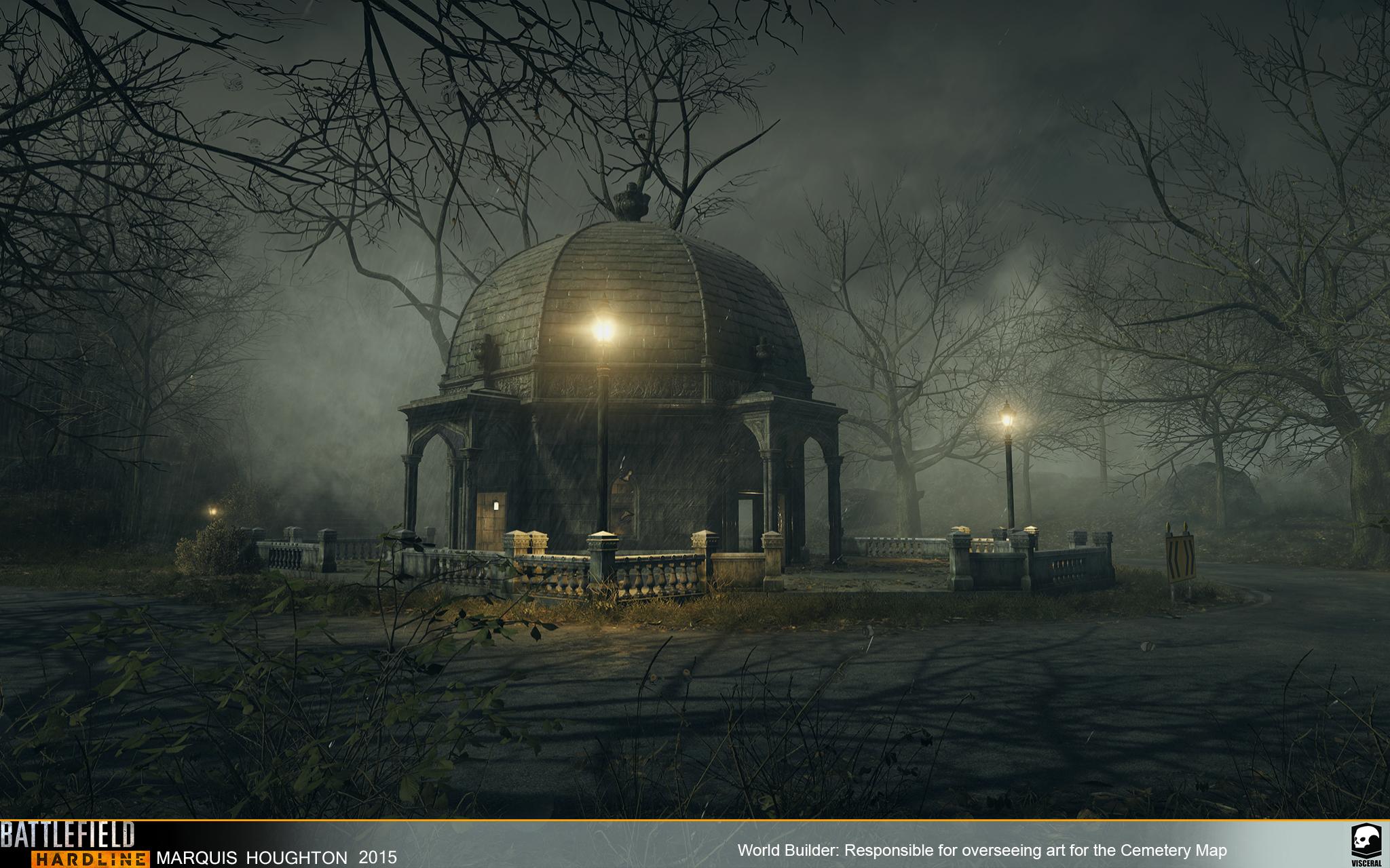 XP4_Cemetery_001.jpg