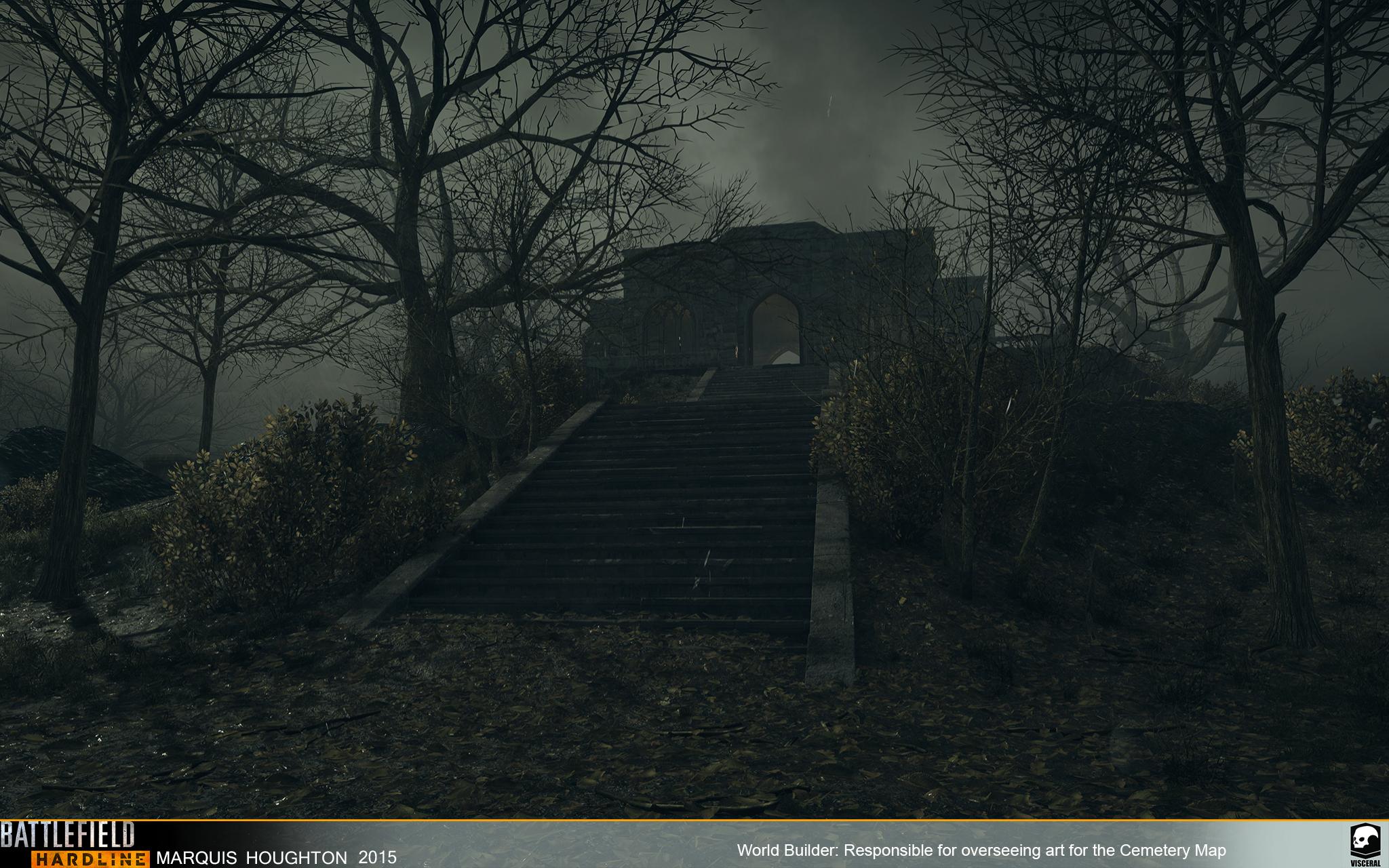 XP4_Cemetery_005.jpg