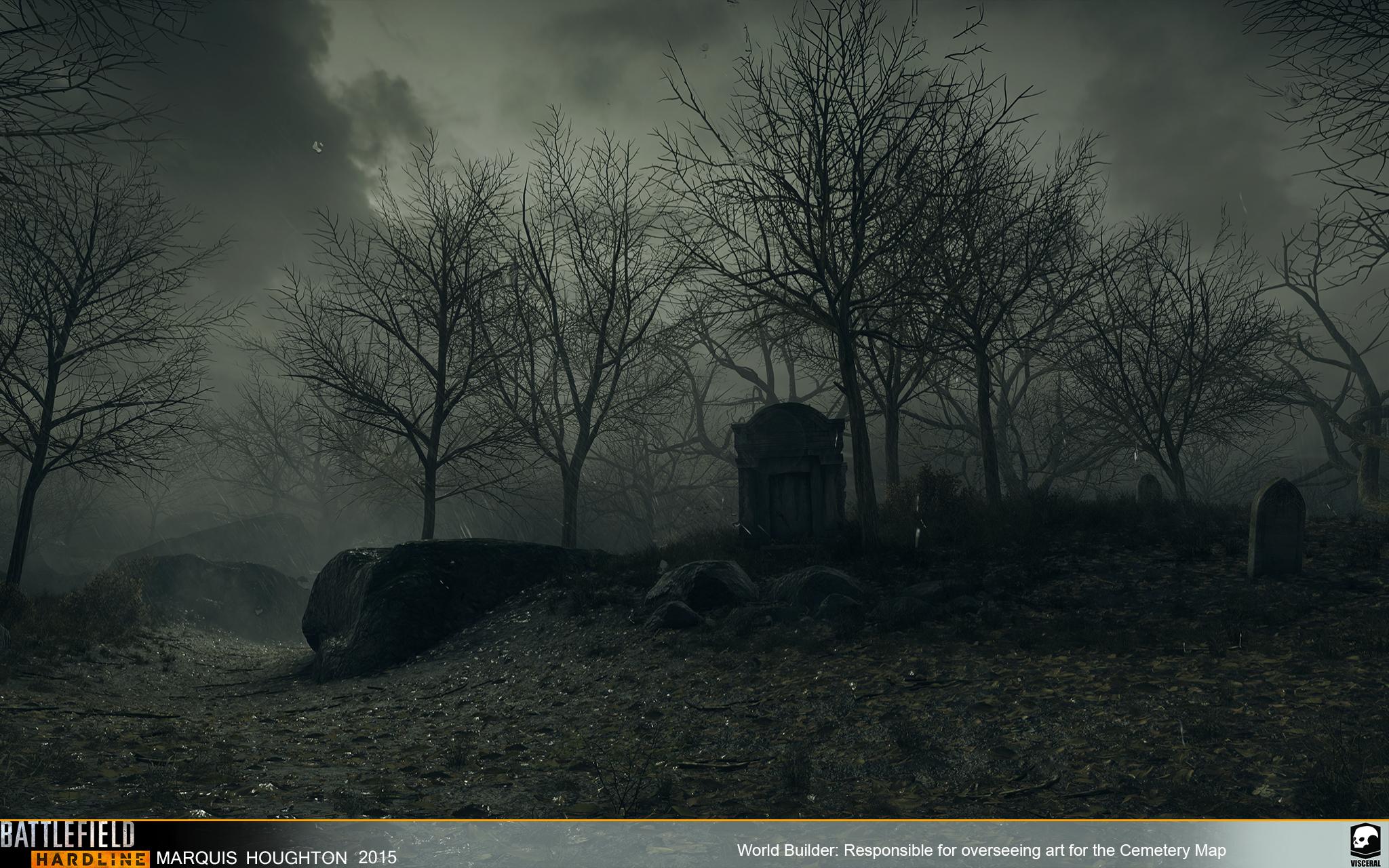 XP4_Cemetery_006.jpg