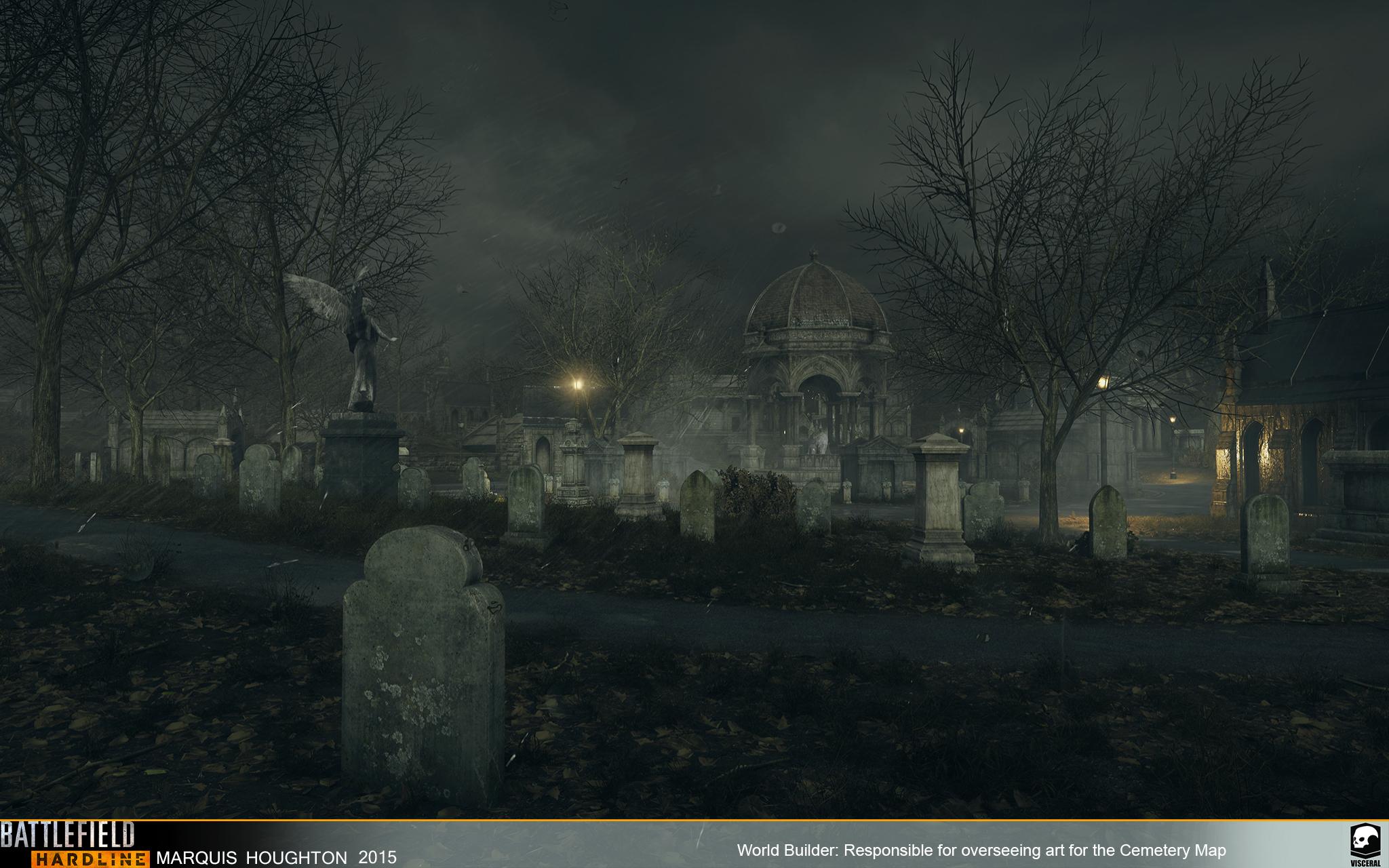 XP4_Cemetery_010.jpg