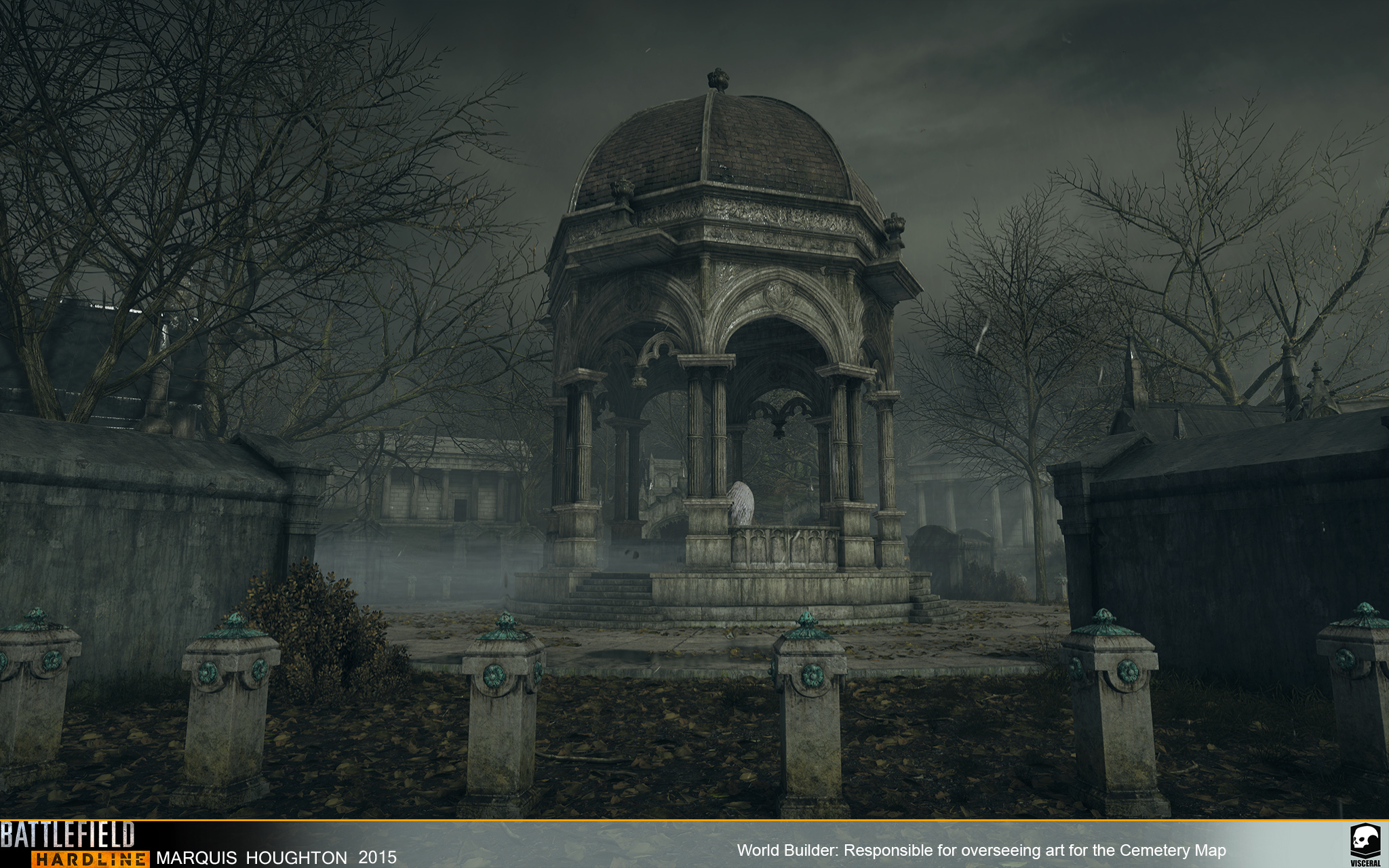 XP4_Cemetery_012.jpg