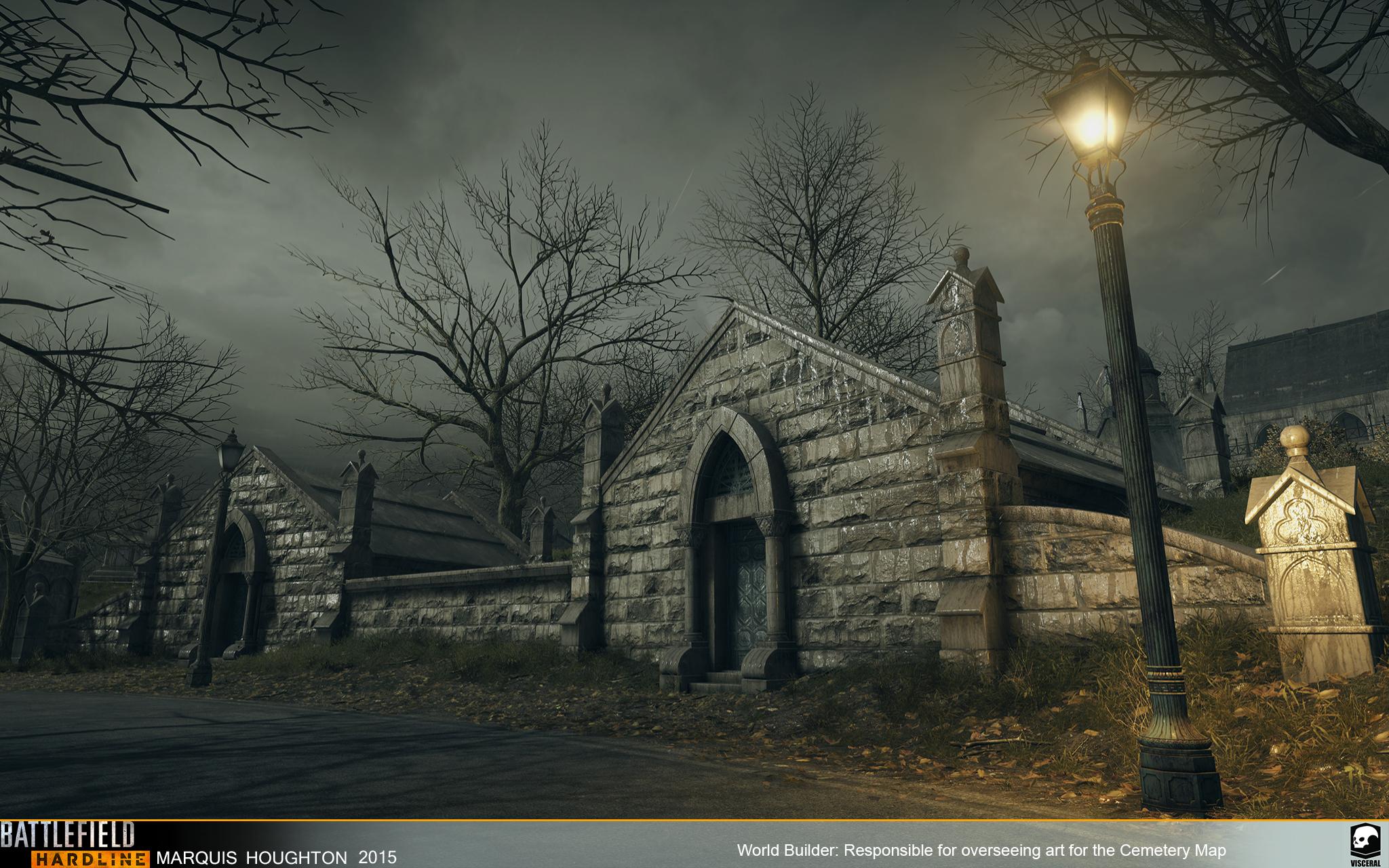 XP4_Cemetery_013.jpg