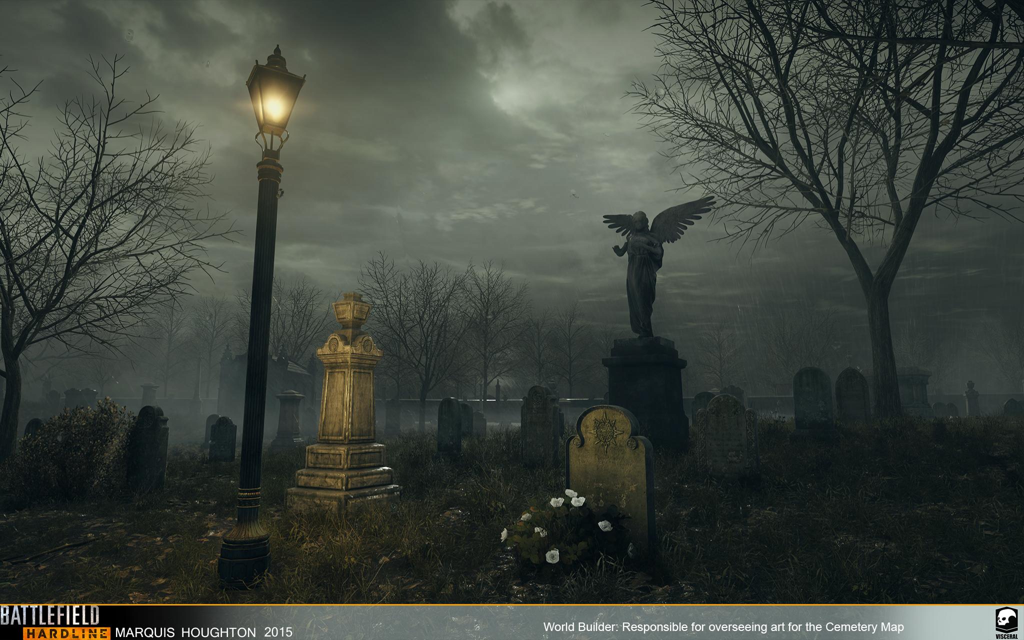 XP4_Cemetery_011.jpg