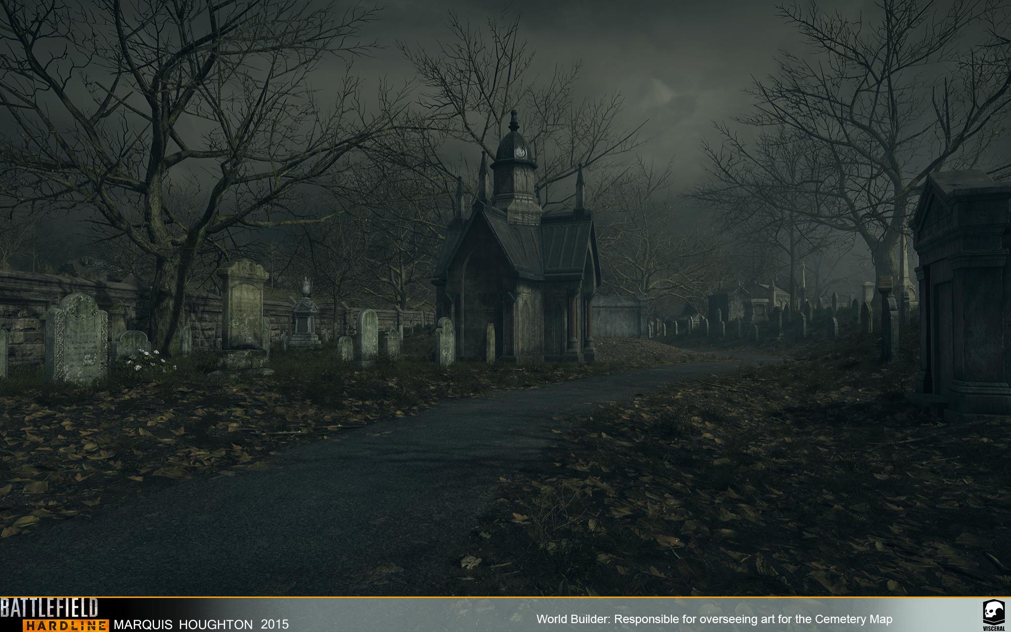 XP4_Cemetery_016.jpg