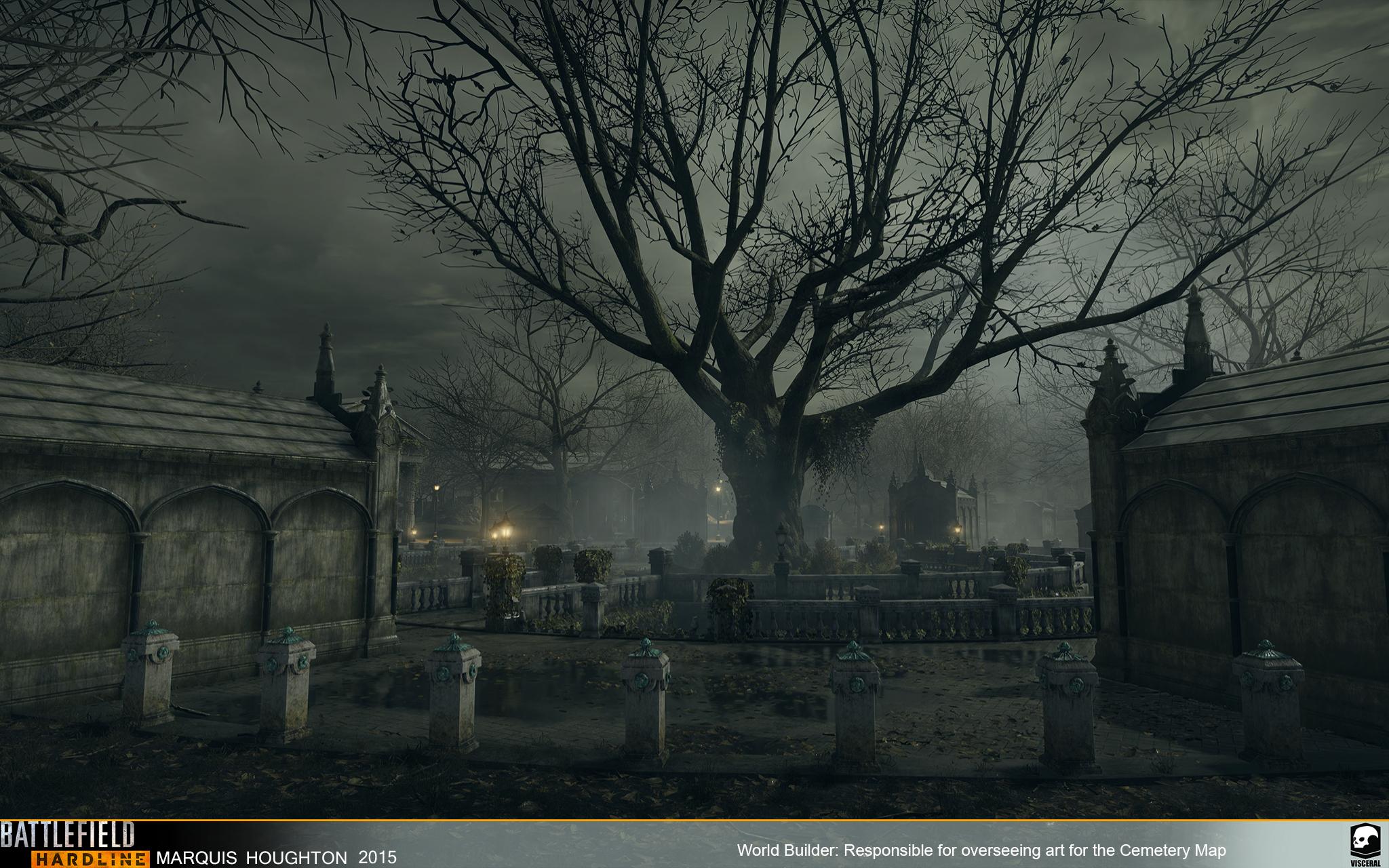 XP4_Cemetery_017.jpg