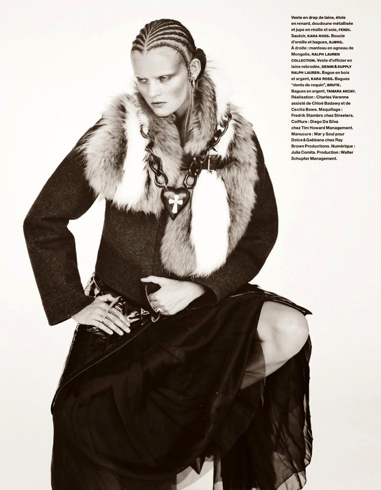 Kate-Grigorieva-por-Billy-Kidd-para-Numéro-2014-10.jpg