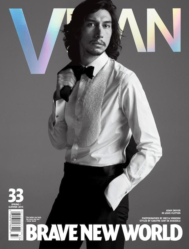 vn33_cover_hr.jpg