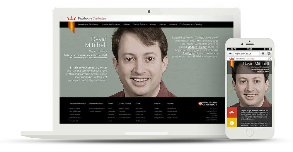macbook-peterhouse14.jpg