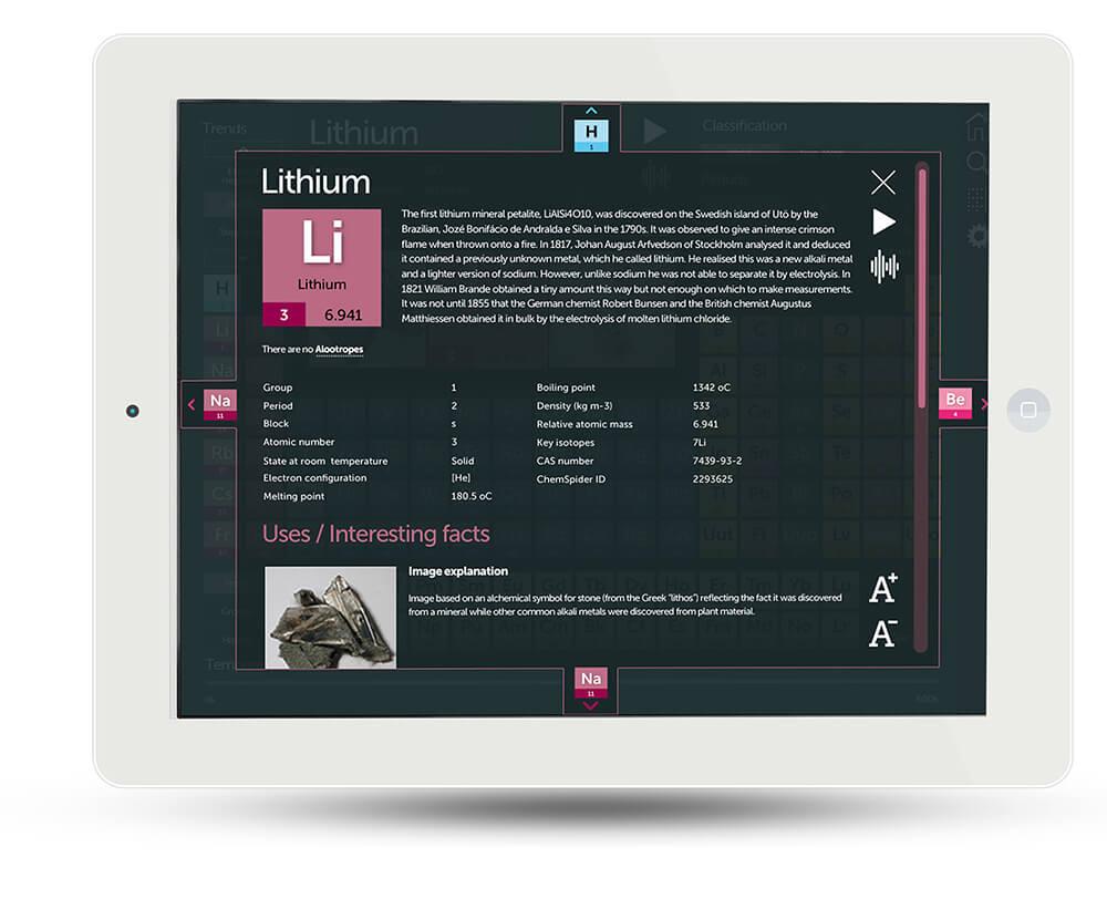 iPad-Landscap-RSC3.jpg