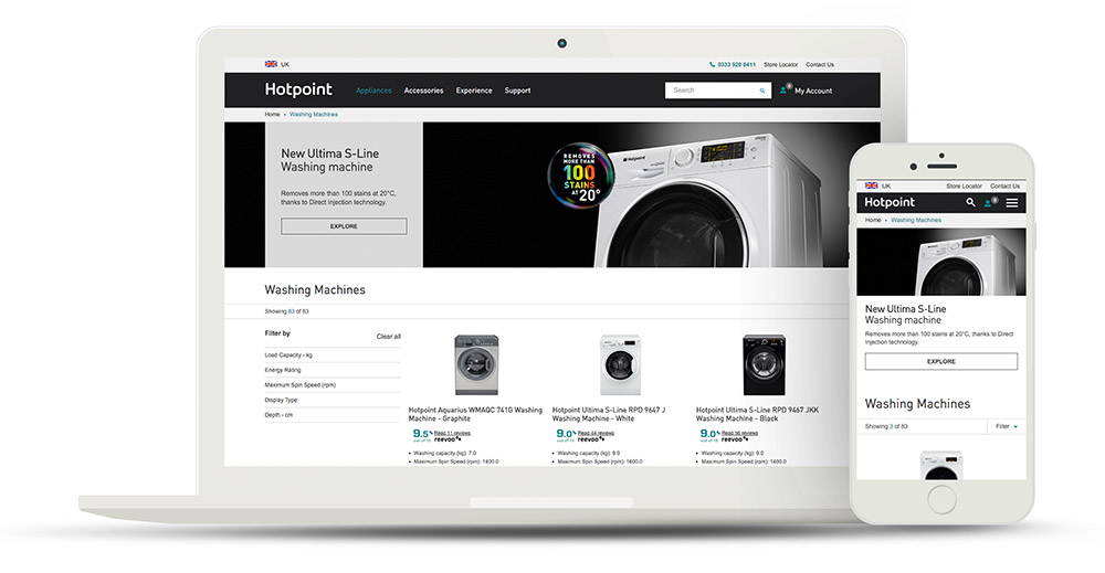 Hotpoint2-macbook-and-iphone.jpg