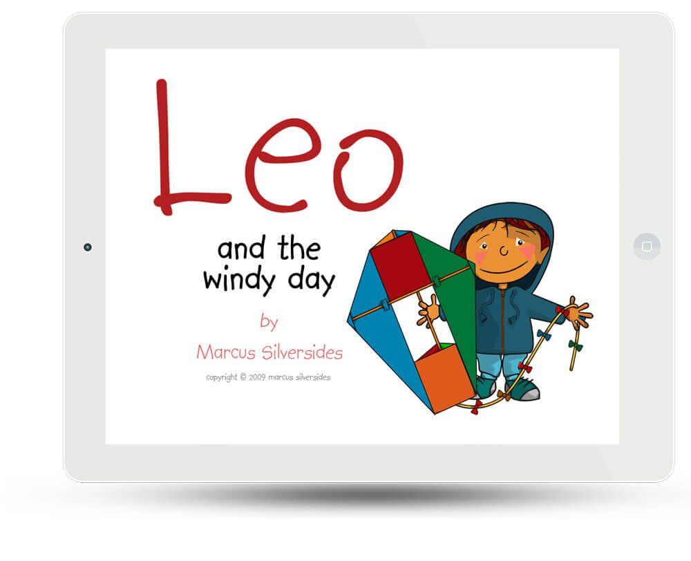 iPad-Landscape-Leo (2).jpg
