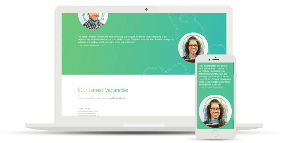 macbook-arcus4.jpg