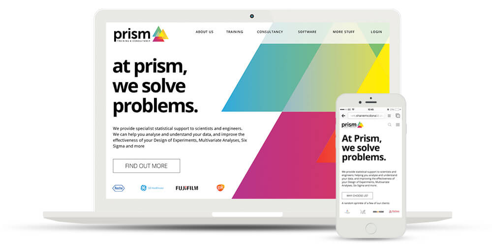 macbook-prism.jpg