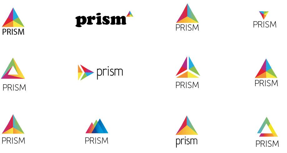 Prism-Logo-ideas.jpg