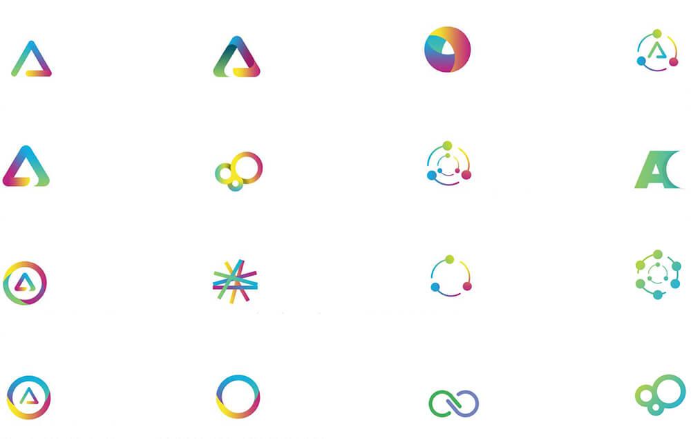 Arcus-logo-ideas (1).jpg
