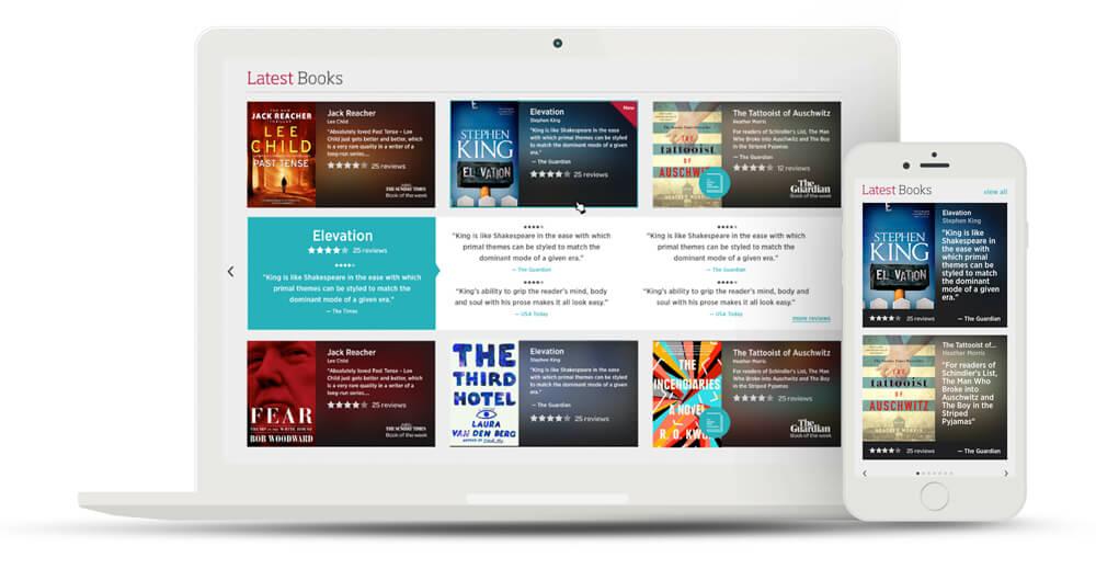 Books-media2 (1).jpg