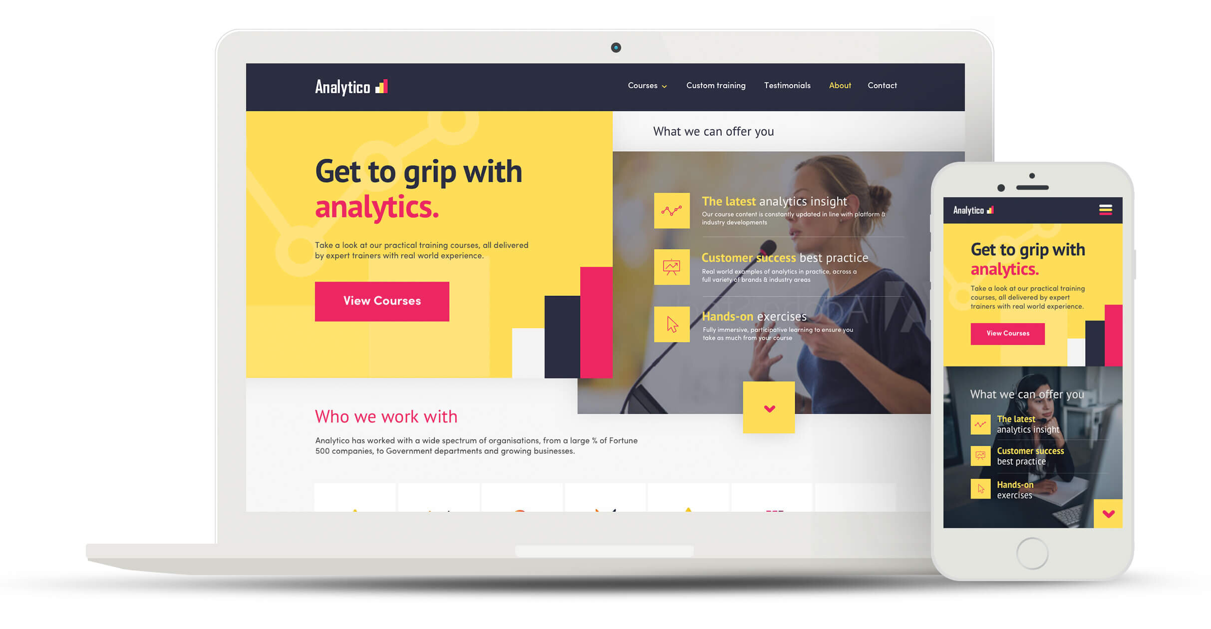 Analytico-site-1.jpg