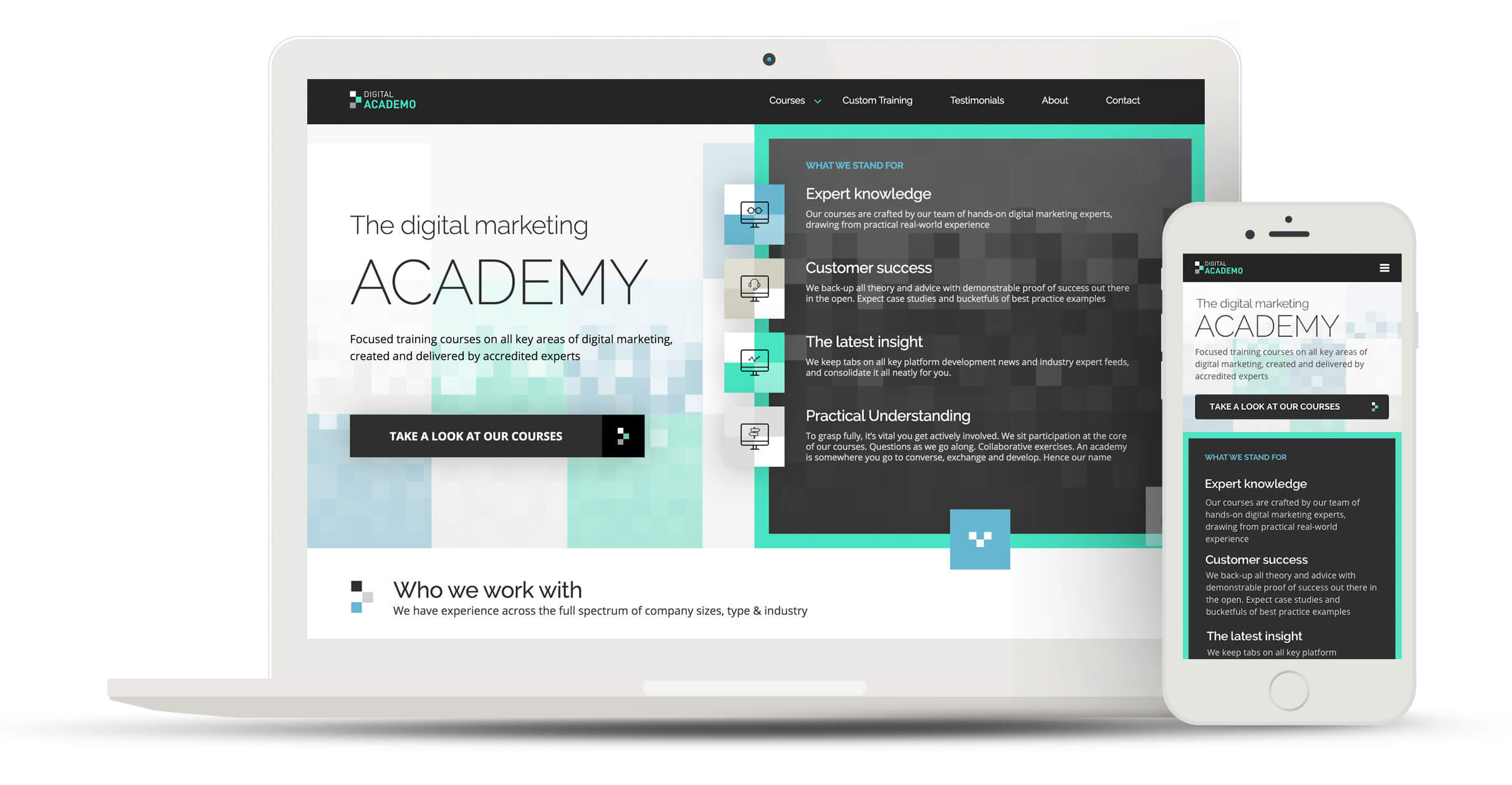 digital-academo1.jpg