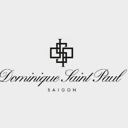 dsp_logo_final_12.03.14.jpg