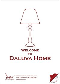 welcome_to_daluva_home 200.jpg