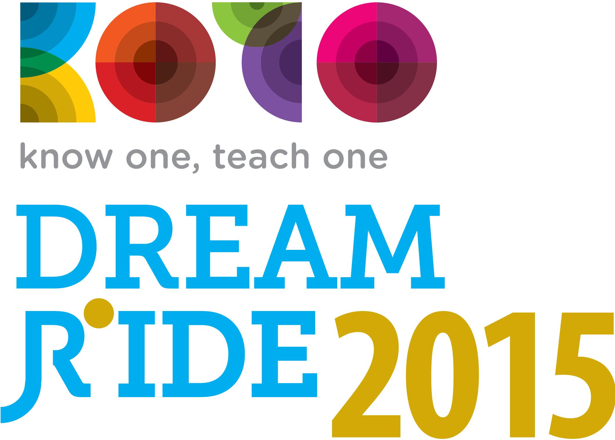 Dream Ride_Logo-04.jpg