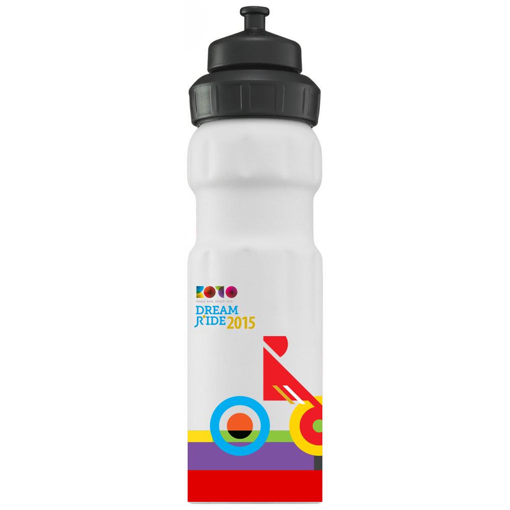 KOTO_bottle.jpg