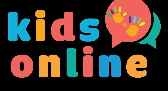 Cloud-based kindergarten management