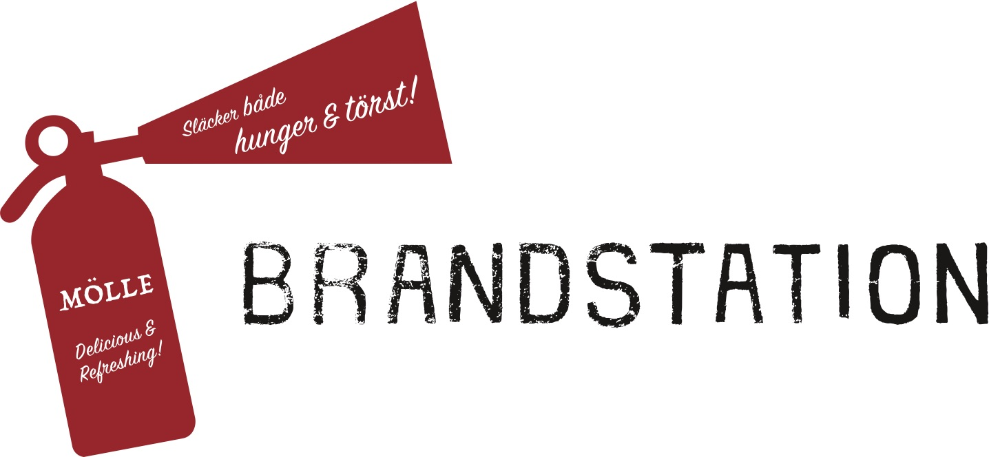 brandstation_logo.jpg