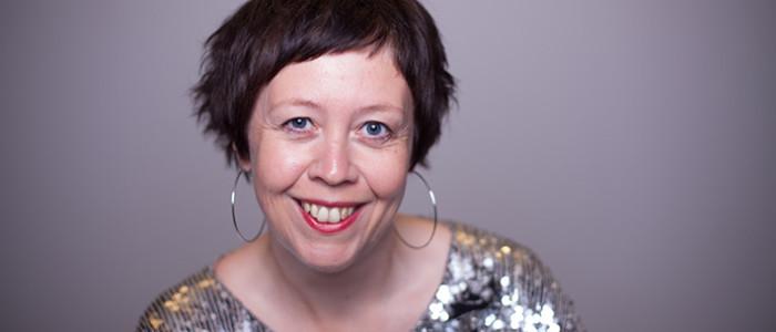 Tidligere teatersjef Hålogaland Teater Nina Wester, nå frilanser skribent og dramatiker, er engasjert som redaktør for Utenfor Allfarvei Forlag til denne utgivelsen.