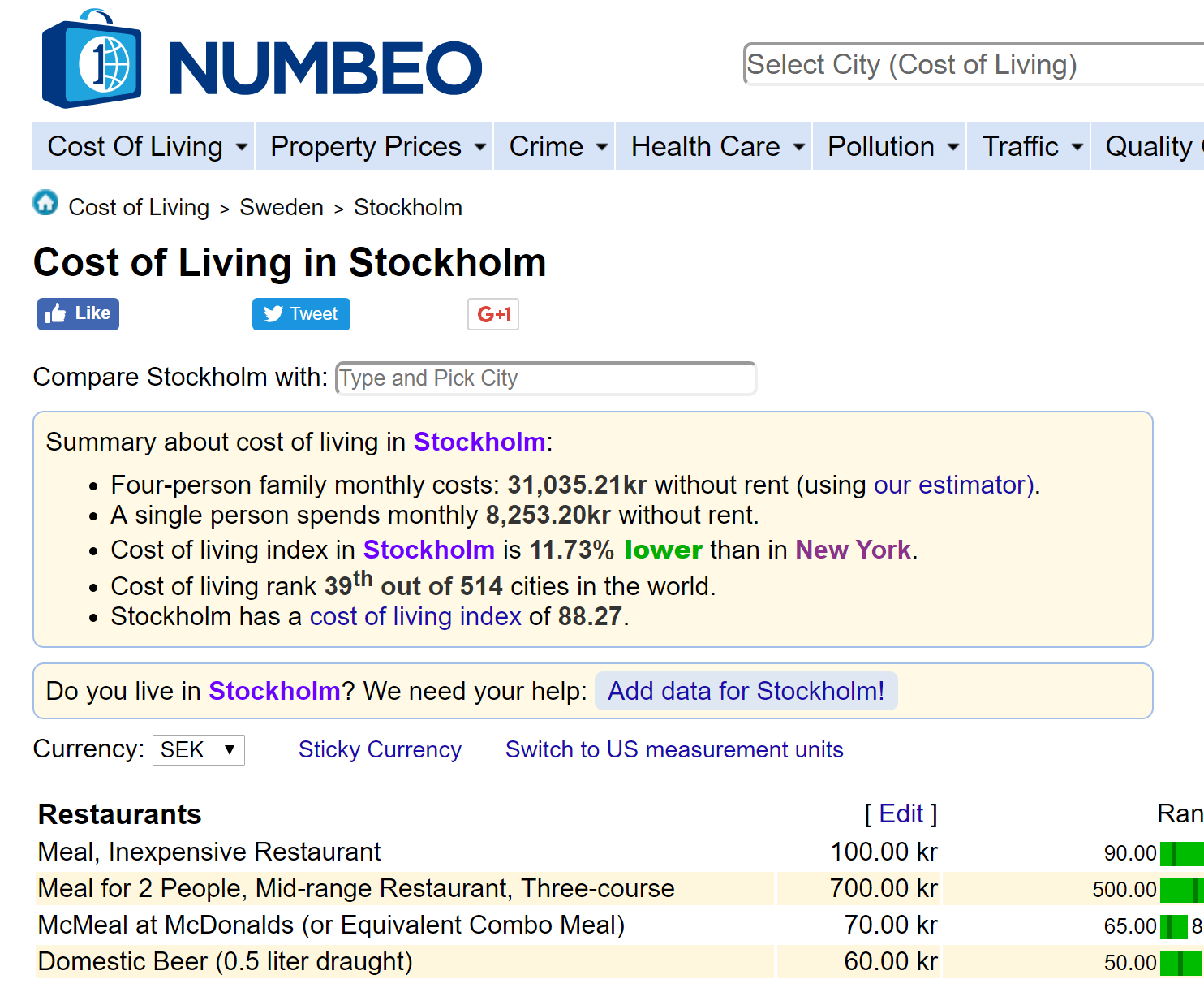 https://www.numbeo.com/cost-of-living/in/Stockholm