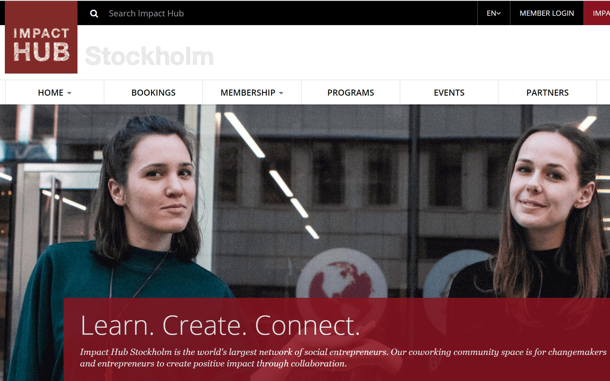 stockholm-impact-hub.png