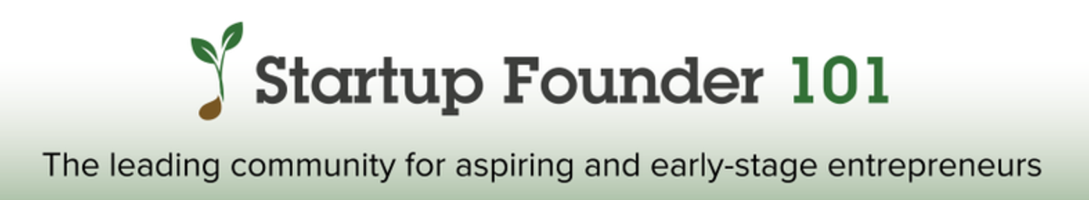 https://www.meetup.com/Stockholm-Startup-Founder-101/