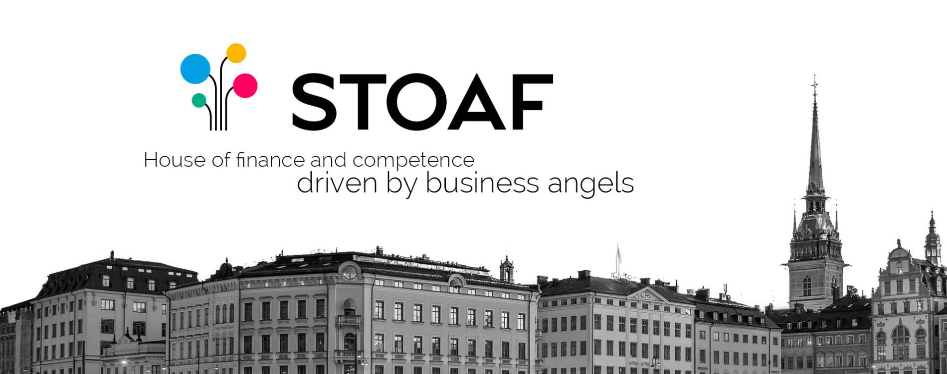 http://www.stoaf.se/